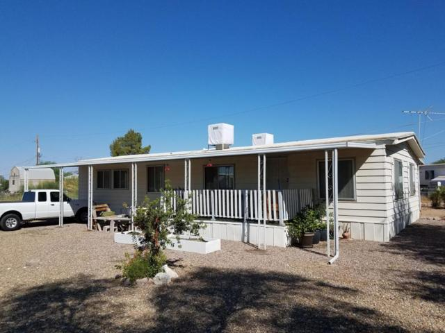 6910 W West Arrow, Tucson, AZ 85757 (#21724246) :: RJ Homes Team