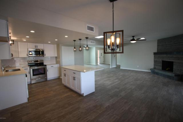 580 S Avenida Del Rey, Tucson, AZ 85748 (#21724491) :: The Josh Berkley Team