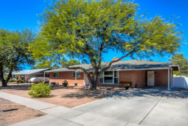 5627 E Spring Street, Tucson, AZ 85712 (#21724616) :: The Josh Berkley Team