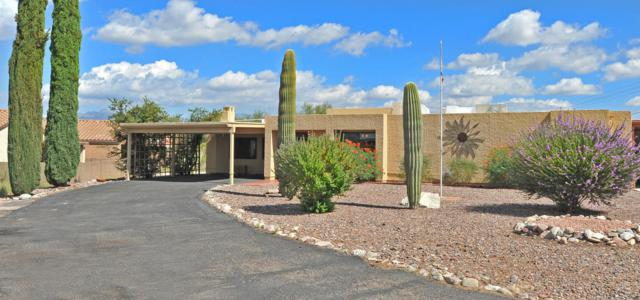 1701 S Skyview Place, Tucson, AZ 85748 (#21724663) :: The Josh Berkley Team