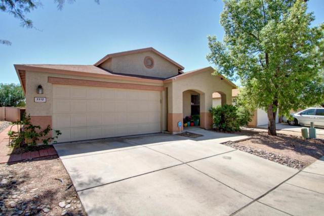 9910 E Deer Trail, Tucson, AZ 85748 (#21724666) :: The Josh Berkley Team