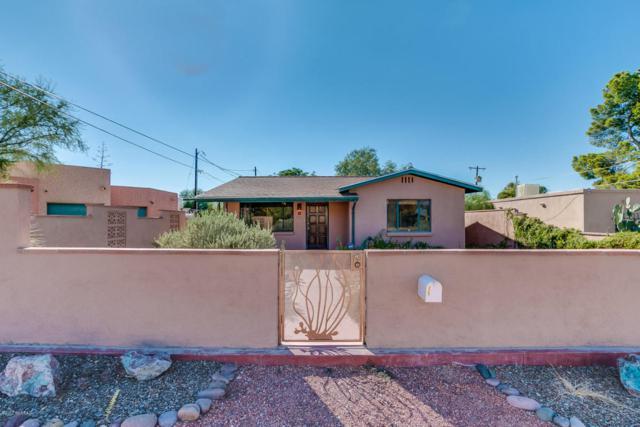 325 N Forgeus Avenue, Tucson, AZ 85716 (#21724680) :: RJ Homes Team