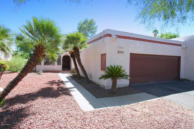3010 E Weymouth Street, Tucson, AZ 85716 (#21724697) :: Keller Williams
