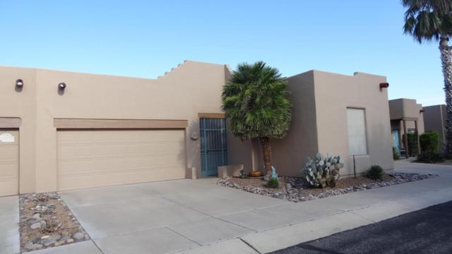 3824 S Camino Del Cefiro, Green Valley, AZ 85614 (#21724701) :: Keller Williams