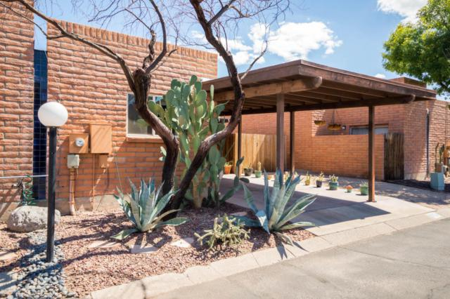 3856 N Pasatiempo Place, Tucson, AZ 85705 (#21724705) :: Keller Williams