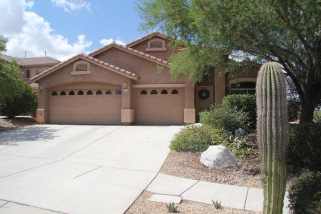 9213 E Golden Dawn Court, Vail, AZ 85641 (#21724713) :: The Josh Berkley Team
