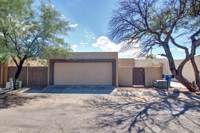 1329 W Placita Plata, Tucson, AZ 85745 (#21724749) :: RJ Homes Team