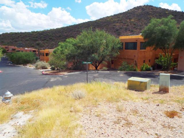 1430 W Kandy Court #33, Tucson, AZ 85745 (#21724774) :: RJ Homes Team