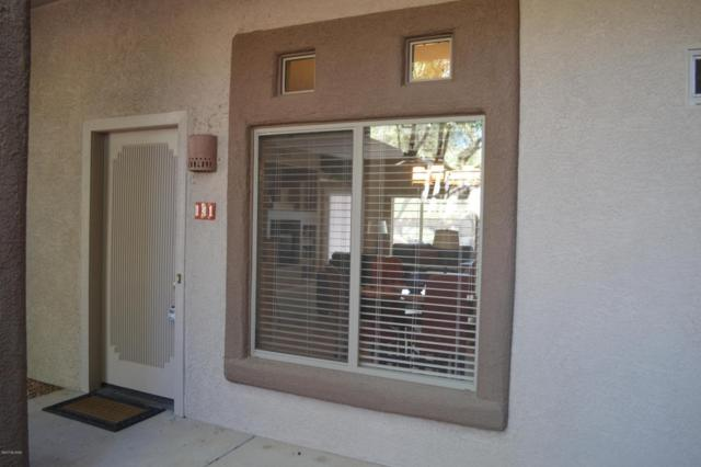 655 W Vistoso Highlands Drive #141, Oro Valley, AZ 85755 (#21724780) :: RJ Homes Team