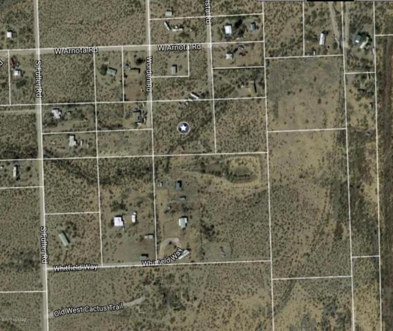 8580 S Montana Vista Road, Tucson, AZ 85735 (#21724784) :: RJ Homes Team