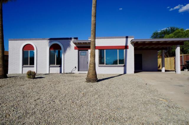 3651 S Sarnoff Drive, Tucson, AZ 85730 (#21724786) :: RJ Homes Team