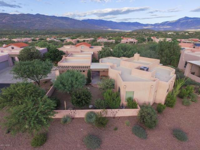 13847 E Langtry Lane, Tucson, AZ 85747 (#21724982) :: The Josh Berkley Team