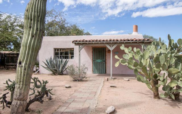 2193 N Northway Avenue, Tucson, AZ 85716 (#21725115) :: Long Realty - The Vallee Gold Team
