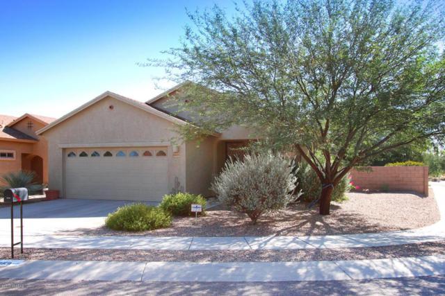 3259 S Lakeside Ridge Loop, Tucson, AZ 85730 (#21725116) :: Long Realty - The Vallee Gold Team