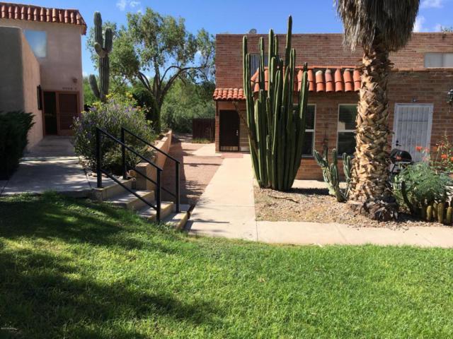 6546 E Calle La Paz B, Tucson, AZ 85715 (#21725123) :: Long Realty - The Vallee Gold Team