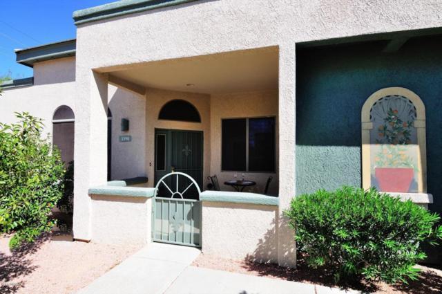 2390 W Via Di Silvio, Tucson, AZ 85741 (#21725131) :: Long Realty - The Vallee Gold Team