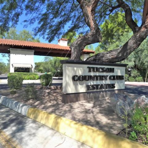 6201 E Miramar Drive #6, Tucson, AZ 85715 (#21725415) :: My Home Group - Tucson