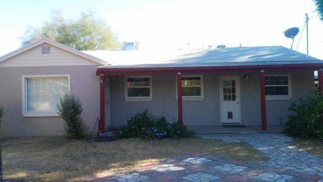 3320 E Elida Street, Tucson, AZ 85716 (#21725739) :: The Josh Berkley Team