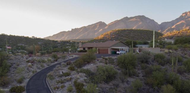 4977 N Boyd Lane, Tucson, AZ 85750 (#21726368) :: The Anderson Team | RE/MAX Results
