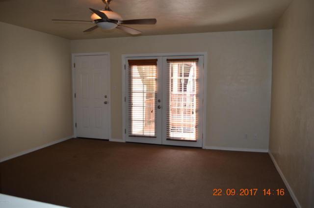 1600 N Wilmot Road #306, Tucson, AZ 85712 (#21726573) :: RJ Homes Team