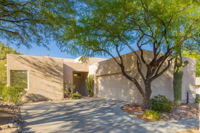 3252 W Lost Starr Place, Tucson, AZ 85745 (#21726719) :: Long Realty - The Vallee Gold Team