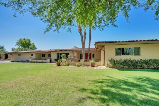 6032 E West Miramar Drive, Tucson, AZ 85715 (#21727046) :: Long Realty - The Vallee Gold Team