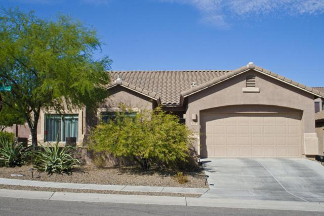 712 W Tremolo Lane, Oro Valley, AZ 85737 (#21727097) :: Long Realty - The Vallee Gold Team