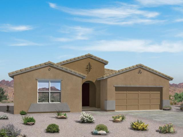 1231 E Stronghold Canyon Lane, Sahuarita, AZ 85629 (#21727154) :: The Anderson Team | RE/MAX Results