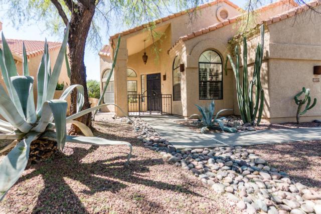 6095 N Black Bear Loop, Tucson, AZ 85750 (#21727179) :: The Josh Berkley Team