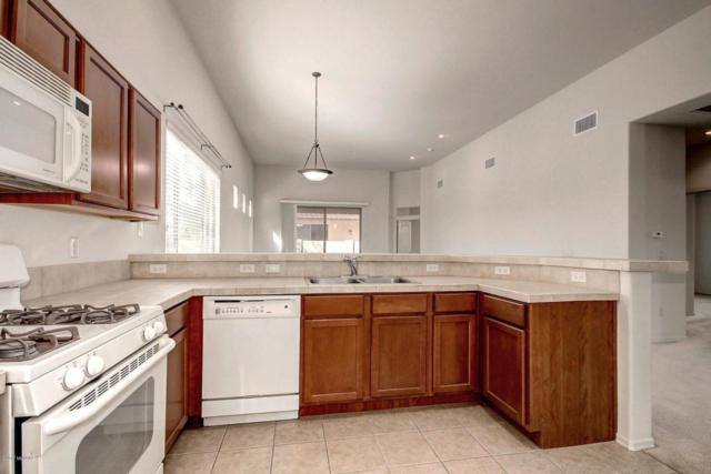 12761 N Seacliff Place, Tucson, AZ 85755 (#21727259) :: Long Realty - The Vallee Gold Team
