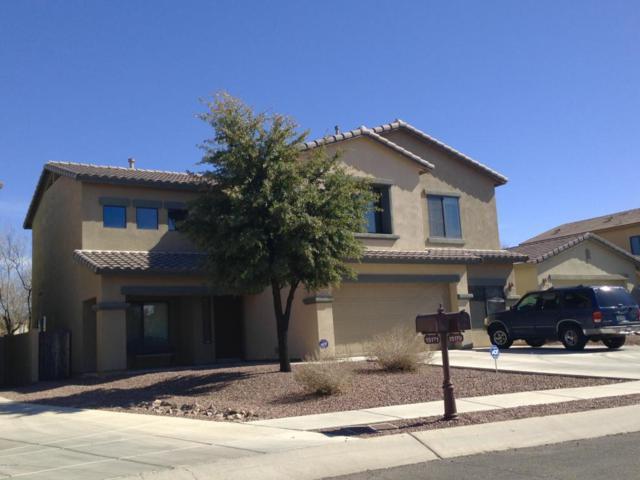 15179 S Via Rancho Grande Drive, Sahuarita, AZ 85629 (#21727260) :: The Anderson Team | RE/MAX Results