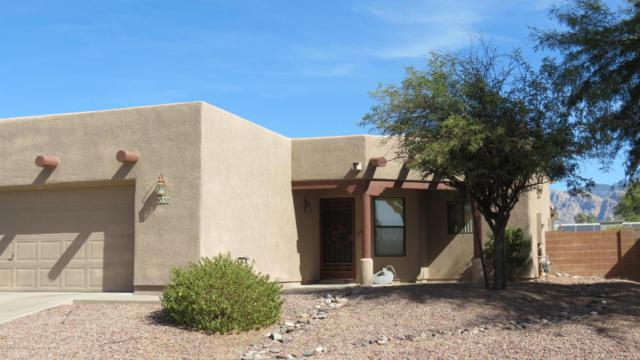 9350 N Moon View Place, Tucson, AZ 85742 (#21727318) :: The Anderson Team | RE/MAX Results