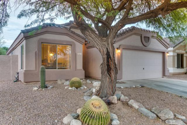 9667 E Country Court, Tucson, AZ 85749 (#21727324) :: Long Realty - The Vallee Gold Team