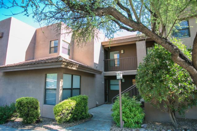 5855 N Kolb Road #10208, Tucson, AZ 85750 (#21727328) :: Long Realty - The Vallee Gold Team