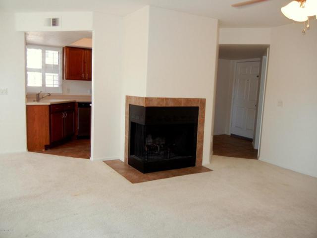 5855 N Kolb Road #13101, Tucson, AZ 85750 (#21727346) :: Long Realty - The Vallee Gold Team
