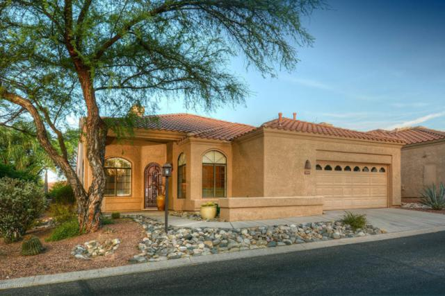 5995 N Coatimundi Drive, Tucson, AZ 85750 (#21727349) :: RJ Homes Team