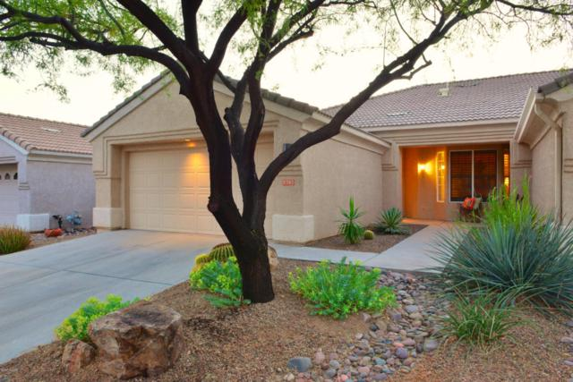 5380 W Claret Cup Place, Marana, AZ 85658 (#21727395) :: The Anderson Team | RE/MAX Results