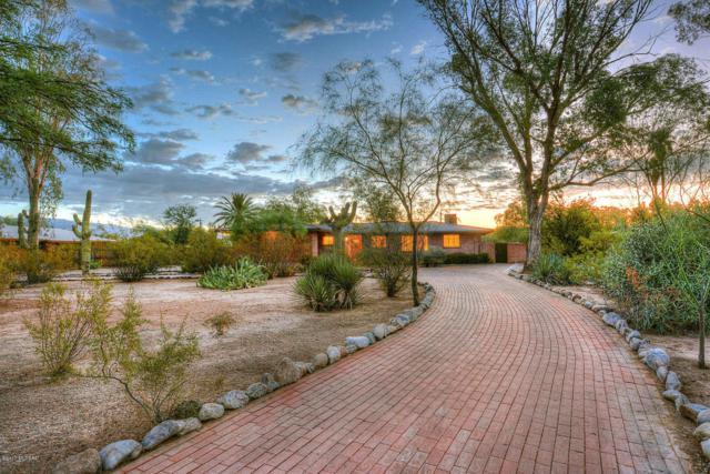 836 N Corinth Avenue, Tucson, AZ 85710 (#21727409) :: Long Realty Company