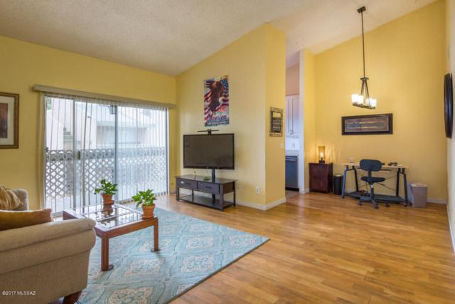 832 S Langley Avenue #202, Tucson, AZ 85710 (#21727455) :: The Anderson Team | RE/MAX Results