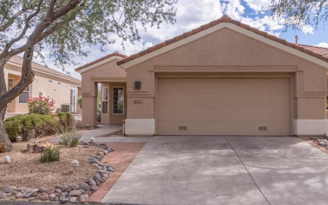 13358 N Heritage Gateway Avenue, Marana, AZ 85658 (#21727462) :: The Anderson Team | RE/MAX Results