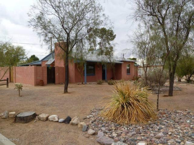 3174 E 27th Street, Tucson, AZ 85713 (#21727489) :: The Anderson Team | RE/MAX Results