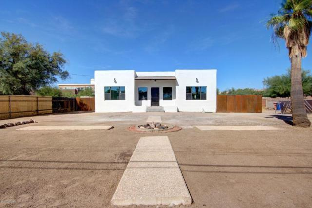 830 W Alameda Street, Tucson, AZ 85745 (#21727496) :: The Anderson Team | RE/MAX Results