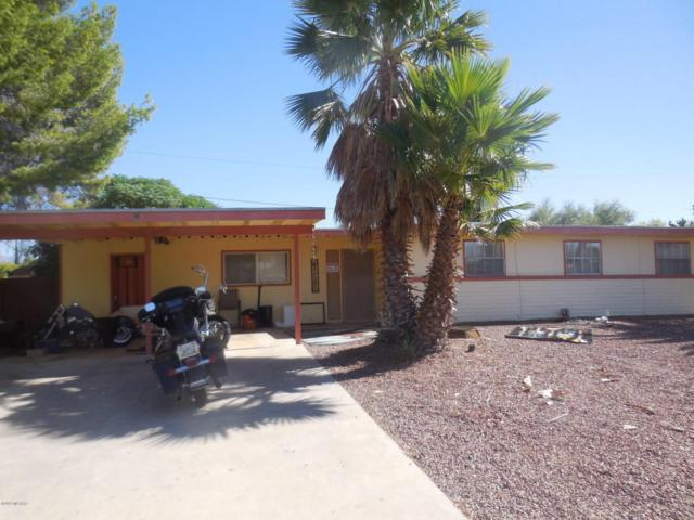 524 N Sarnoff Drive, Tucson, AZ 85710 (#21727524) :: The Anderson Team | RE/MAX Results