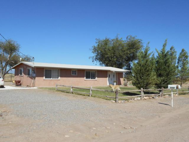 3154 E Sulphur Springs Road S, Willcox, AZ 85643 (#21727525) :: The Anderson Team   RE/MAX Results