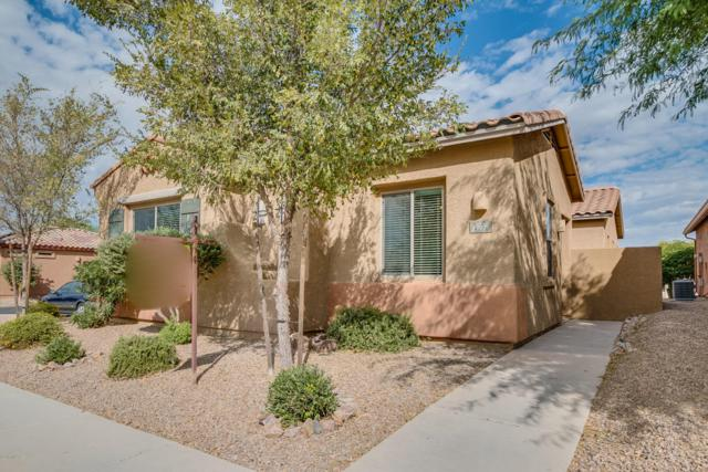 13975 E Stanhope Boulevard, Vail, AZ 85641 (#21727528) :: The Anderson Team | RE/MAX Results
