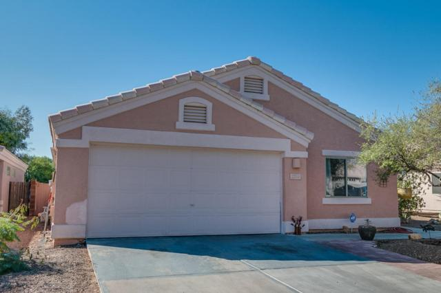 2253 W Silver River Way, Tucson, AZ 85745 (#21727530) :: Long Realty - The Vallee Gold Team
