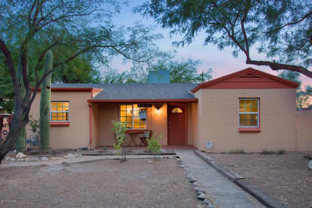 2918 E Linden Street, Tucson, AZ 85716 (#21727543) :: Long Realty Company