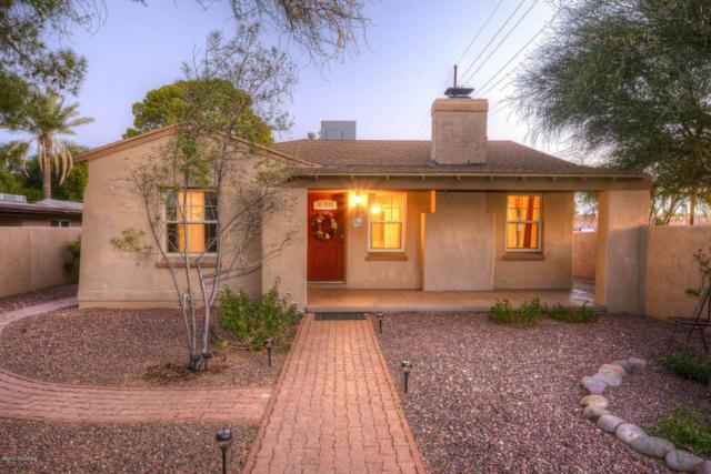 3045 E Drachman Street, Tucson, AZ 85716 (#21727644) :: Long Realty Company