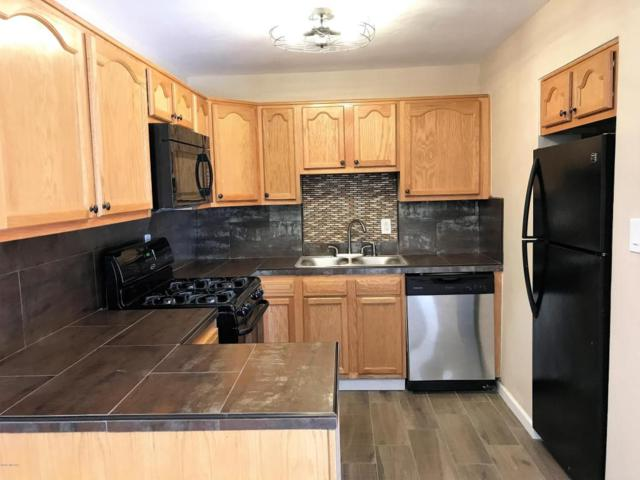 5632 E 33rd Street, Tucson, AZ 85711 (#21727742) :: The Josh Berkley Team