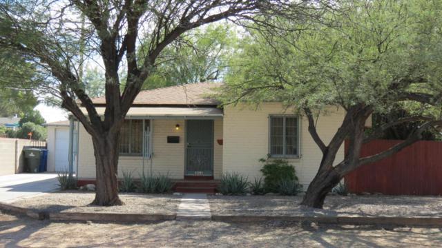 3022 E Linden Street, Tucson, AZ 85716 (#21728238) :: The Josh Berkley Team